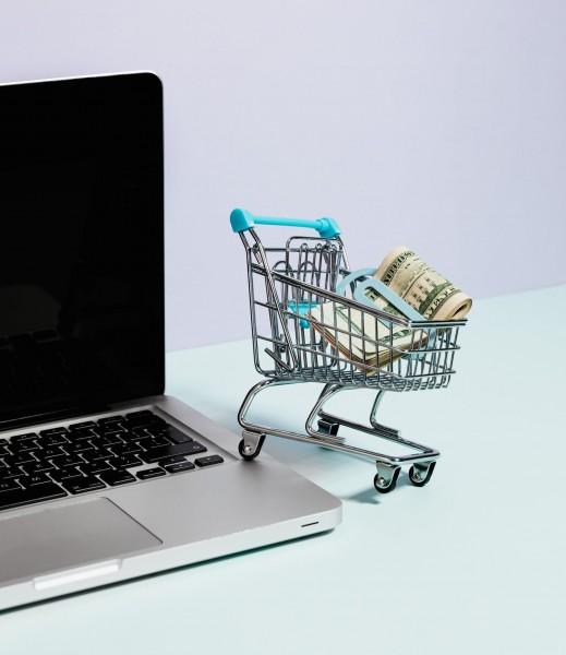 einkaufswagen_laptop_web