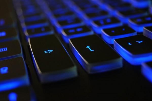 Tastatur_blau_web