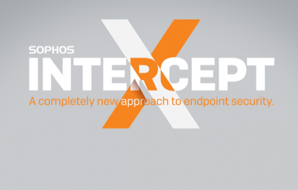 intercept-banner_web