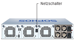 Sophos550650page3_0
