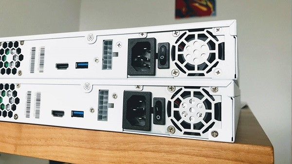 sophos-firewall-hardware-rev