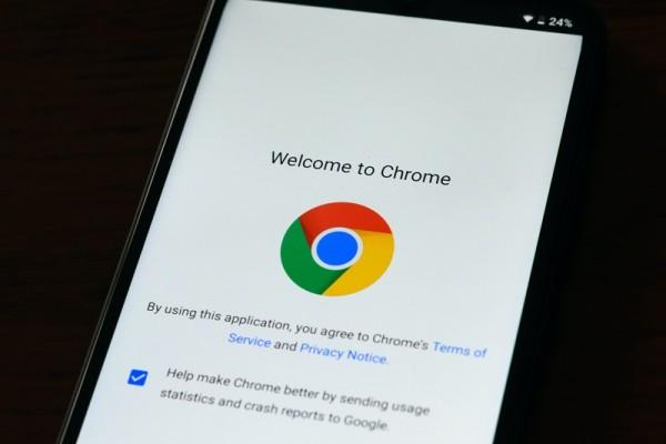 Chrome_web
