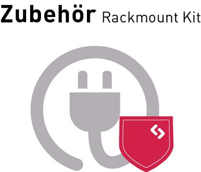 Sophos SG 125/135 Rackmount Kit