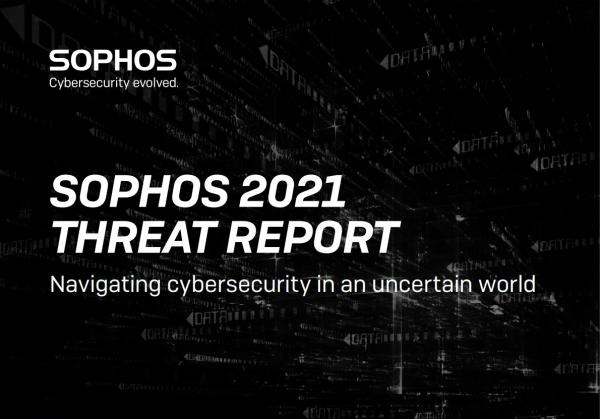 Threat-Report_Sophos