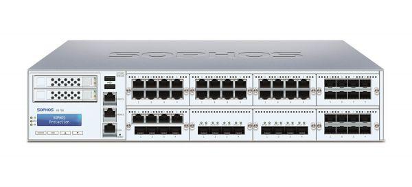 Firewall Sophos XG 750