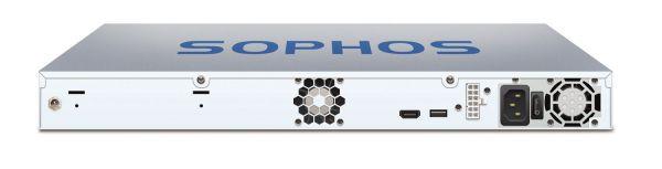 Firewall Sophos XG 310
