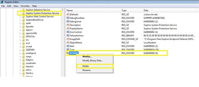 meltdown-reg-setting-640x480
