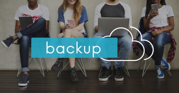 cloud-computing-back-up-download-network_53876-21330