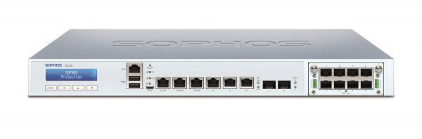 Firewall Sophos XG 230